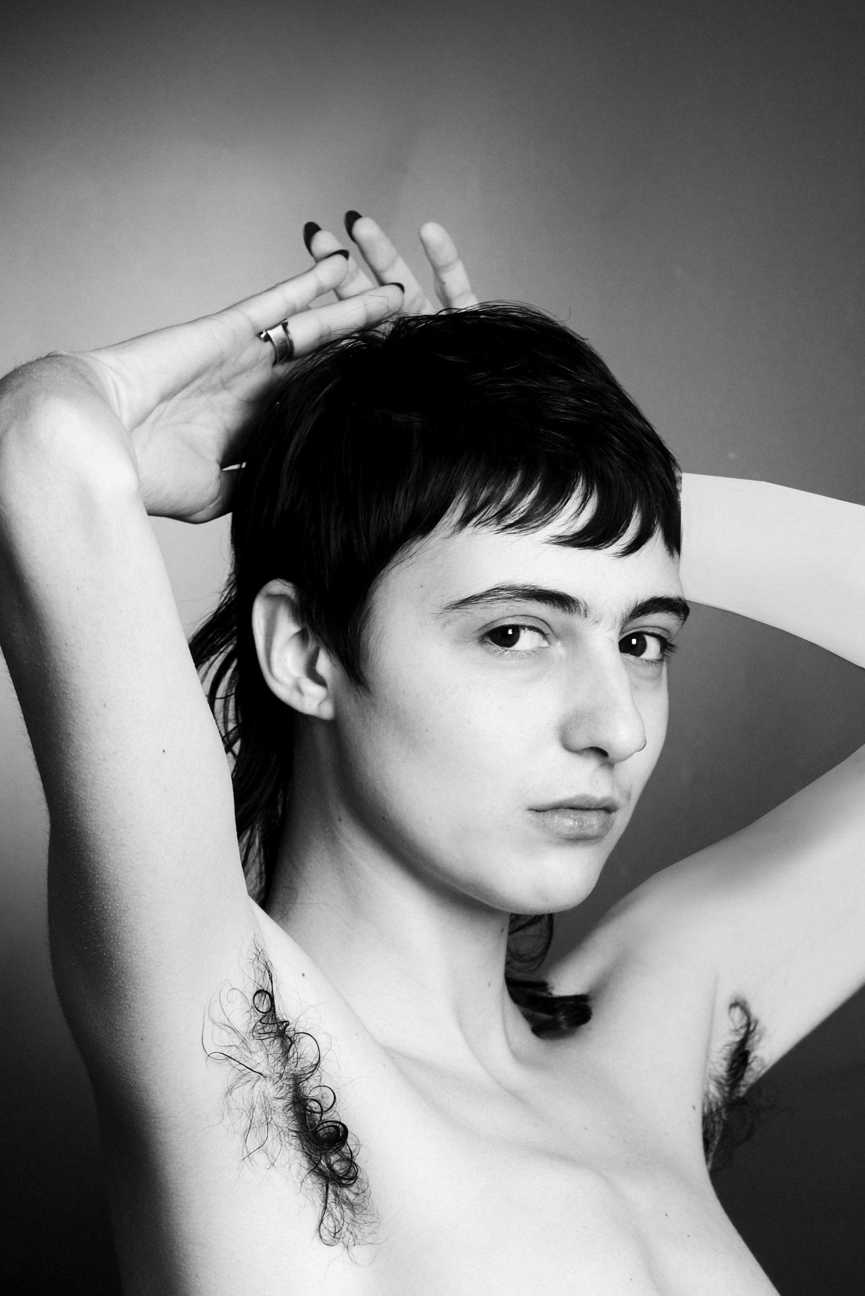 Eva Collè