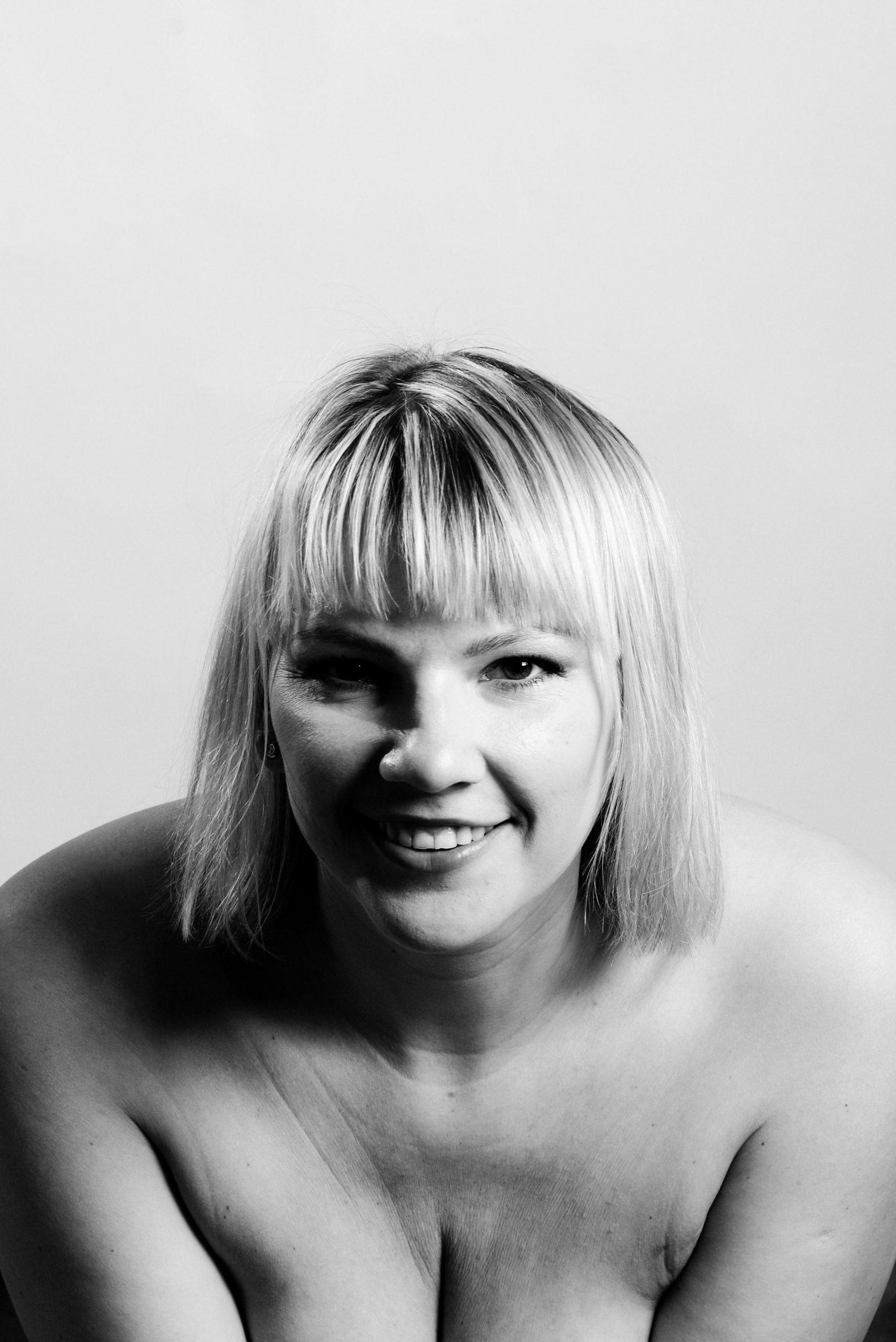 Tatiana Gourieva