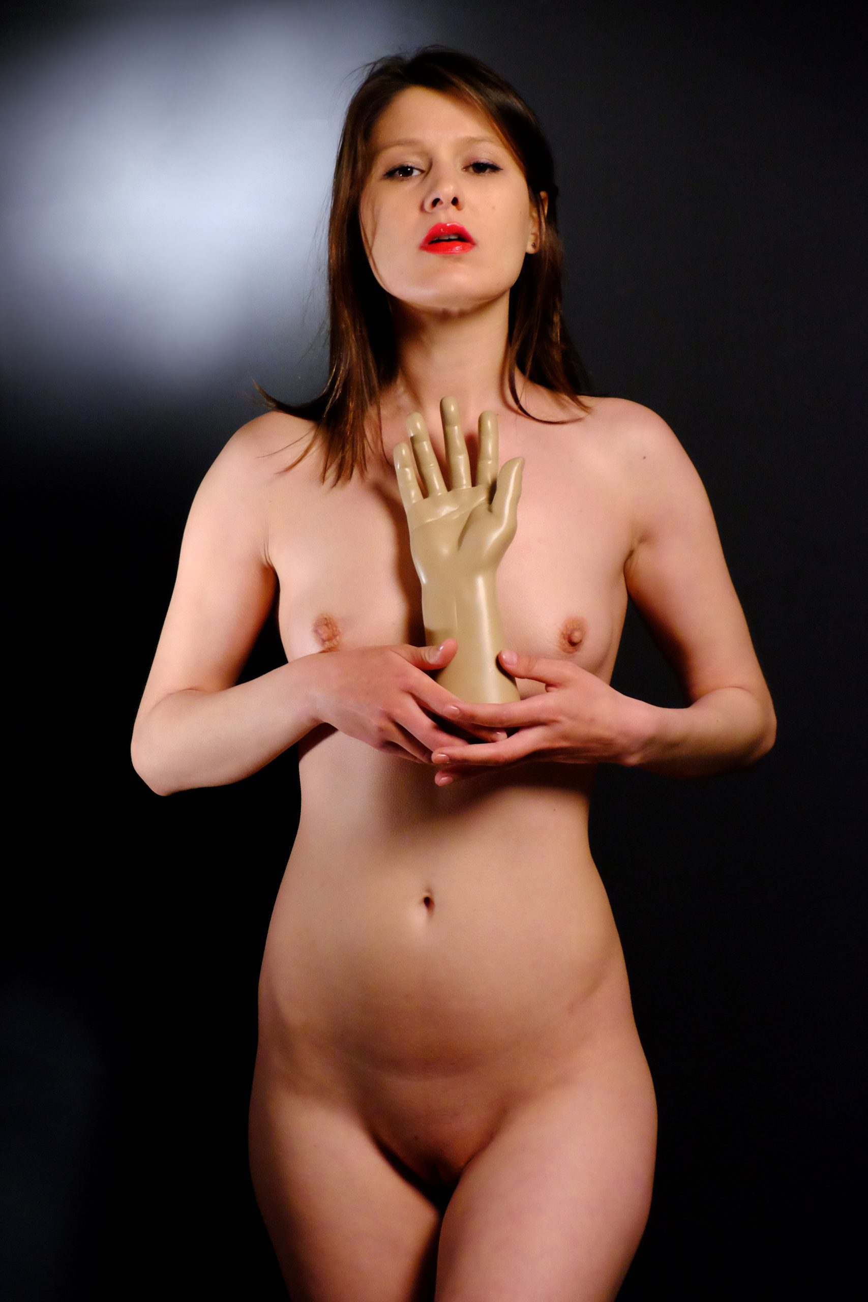 daria nya nude